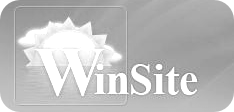 Download from WinSite